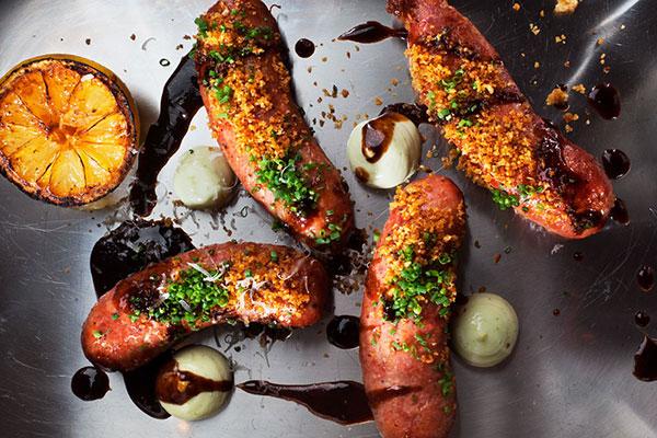 svensk husmanskost restaurang stockholm
